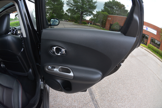 2013 Nissan JUKE SL Memphis, Tennessee 25