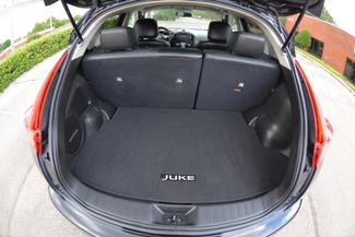 2013 Nissan JUKE SL Memphis, Tennessee 28