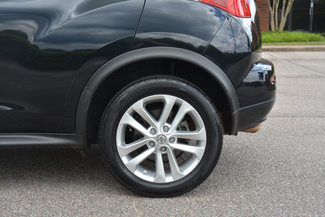 2013 Nissan JUKE SL Memphis, Tennessee 11
