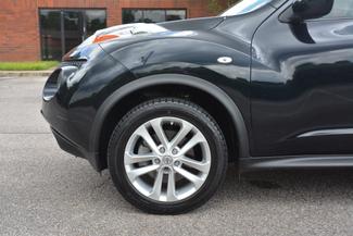 2013 Nissan JUKE SL Memphis, Tennessee 10