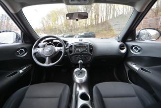 2013 Nissan JUKE S Naugatuck, Connecticut 14