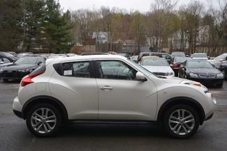 2013 Nissan JUKE S Naugatuck, Connecticut 5