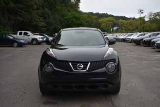 2013 Nissan JUKE SV Naugatuck, Connecticut 7
