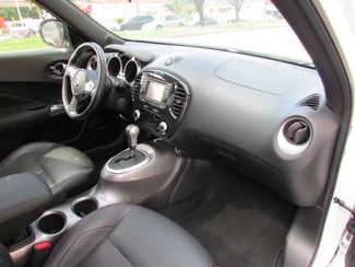 2013 Nissan JUKE SL, Fully Loaded! Clean CarFax! New Orleans, Louisiana 24