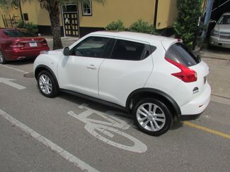 2013 Nissan JUKE SL, Fully Loaded! Clean CarFax! New Orleans, Louisiana 4