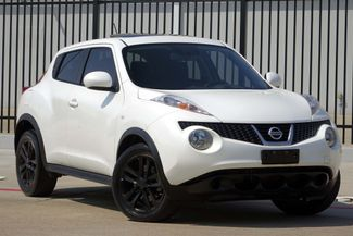2013 Nissan JUKE SV* One Owner* in Plano TX