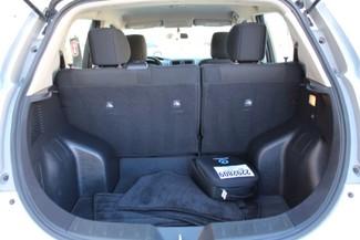 2013 Nissan LEAF S LINDON, UT 13