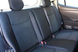 2013 Nissan LEAF S LINDON, UT 15