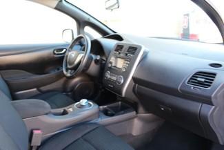 2013 Nissan LEAF S LINDON, UT 16