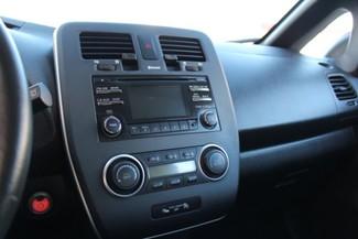 2013 Nissan LEAF S LINDON, UT 25