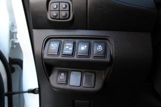 2013 Nissan LEAF S LINDON, UT 26