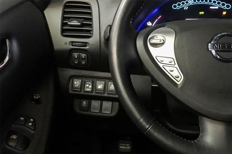 2013 Nissan LEAF S  city CA  M Sport Motors  in Walnut Creek, CA