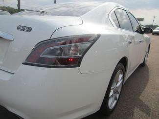 2013 Nissan Maxima 3.5 S Batesville, Mississippi 13