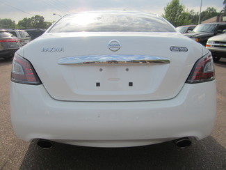 2013 Nissan Maxima 3.5 S Batesville, Mississippi 11