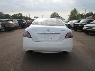 2013 Nissan Maxima 3.5 S Batesville, Mississippi 5