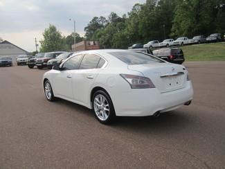 2013 Nissan Maxima 3.5 S Batesville, Mississippi 7