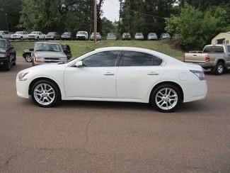 2013 Nissan Maxima 3.5 S Batesville, Mississippi 3