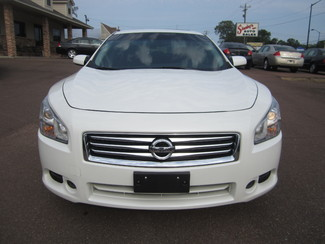 2013 Nissan Maxima 3.5 S Batesville, Mississippi 10