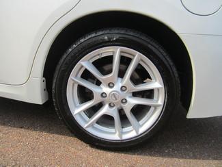 2013 Nissan Maxima 3.5 S Batesville, Mississippi 14