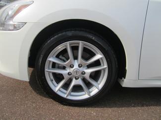 2013 Nissan Maxima 3.5 S Batesville, Mississippi 15