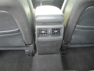 2013 Nissan Maxima 3.5 S Batesville, Mississippi 26