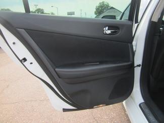 2013 Nissan Maxima 3.5 S Batesville, Mississippi 27