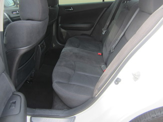 2013 Nissan Maxima 3.5 S Batesville, Mississippi 28