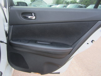 2013 Nissan Maxima 3.5 S Batesville, Mississippi 29