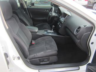 2013 Nissan Maxima 3.5 S Batesville, Mississippi 32