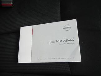 2013 Nissan Maxima 3.5 S Batesville, Mississippi 33