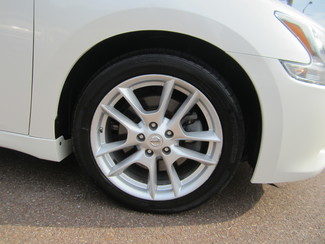2013 Nissan Maxima 3.5 S Batesville, Mississippi 16