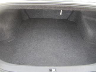 2013 Nissan Maxima 3.5 S Batesville, Mississippi 34