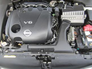 2013 Nissan Maxima 3.5 S Batesville, Mississippi 35