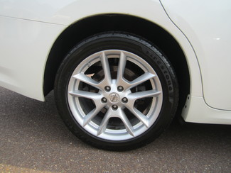 2013 Nissan Maxima 3.5 S Batesville, Mississippi 17