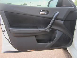 2013 Nissan Maxima 3.5 S Batesville, Mississippi 18