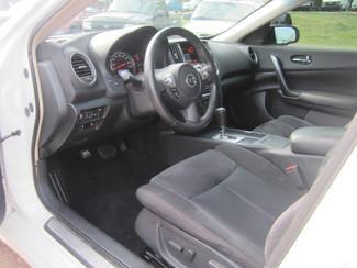 2013 Nissan Maxima 3.5 S Batesville, Mississippi 20