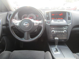 2013 Nissan Maxima 3.5 S Batesville, Mississippi 21