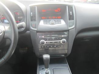 2013 Nissan Maxima 3.5 S Batesville, Mississippi 22