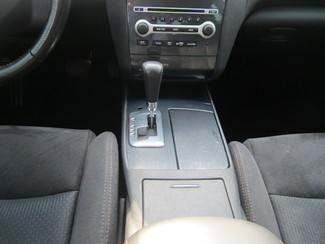2013 Nissan Maxima 3.5 S Batesville, Mississippi 23