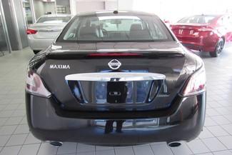 2013 Nissan Maxima 3.5 SV w/Sport Pkg Chicago, Illinois 3