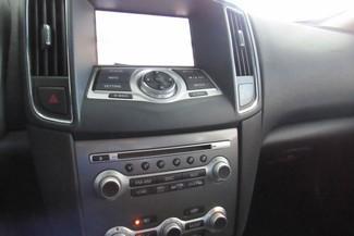 2013 Nissan Maxima 3.5 SV w/Sport Pkg Chicago, Illinois 9