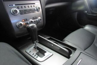 2013 Nissan Maxima 3.5 SV w/Sport Pkg Chicago, Illinois 11