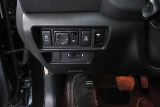 2013 Nissan Maxima 3.5 SV w/Sport Pkg Chicago, Illinois 14