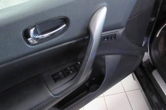 2013 Nissan Maxima 3.5 SV w/Sport Pkg Chicago, Illinois 15