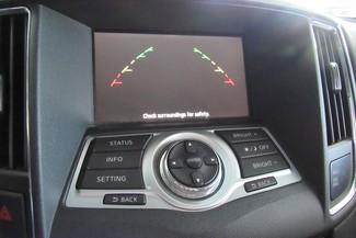 2013 Nissan Maxima 3.5 SV w/Sport Pkg Chicago, Illinois 10
