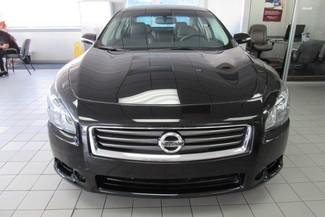 2013 Nissan Maxima 3.5 SV w/Sport Pkg Chicago, Illinois 1