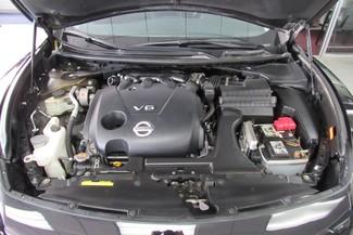 2013 Nissan Maxima 3.5 SV w/Sport Pkg Chicago, Illinois 17