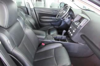 2013 Nissan Maxima 3.5 SV w/Sport Pkg Chicago, Illinois 7