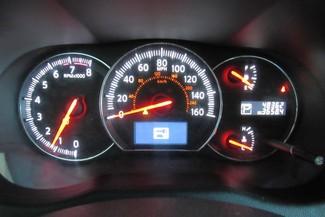 2013 Nissan Maxima 3.5 SV w/Sport Pkg Chicago, Illinois 8