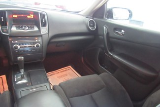 2013 Nissan Maxima 3.5 S Chicago, Illinois 22